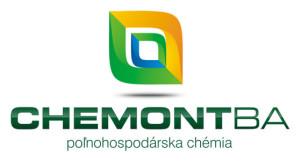 chemontba
